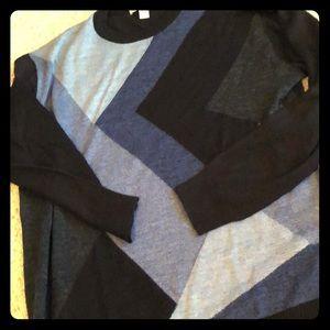 Pronto Uomo sweater